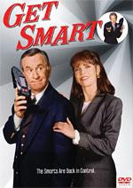 Get Smart TV Show