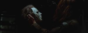 Rob Zombie's Halloween Teaser