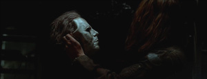 Rob Zombie's Halloween Trailer