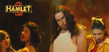 Hamlet 2 Rock Your Sexy Jesus Giveaway