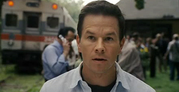 The Happening Trailer