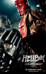 Hellboy 2