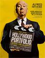 2008 Hollywood Portfolio: Hitchcock Classics