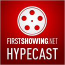 HypeCast Episode #01: Our Introduction and SoaP Report