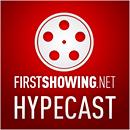 HypeCast
