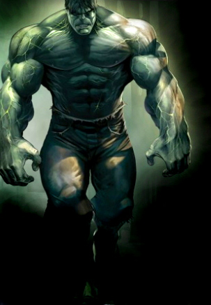 wallpaper gallery Hulk The Incredible Hulk pics Marvel Comics