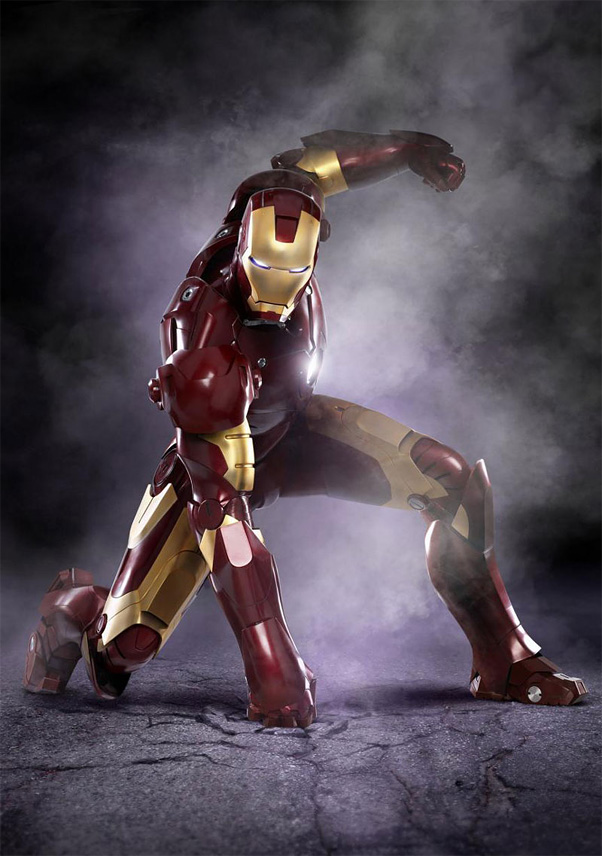 http://www.firstshowing.net/img/iron-man-hit.jpg