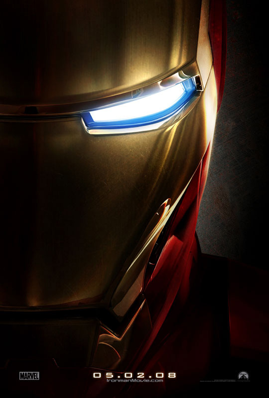 IronMan 2008 iron-man-poster2-big.jpg
