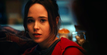 Juno Trailer