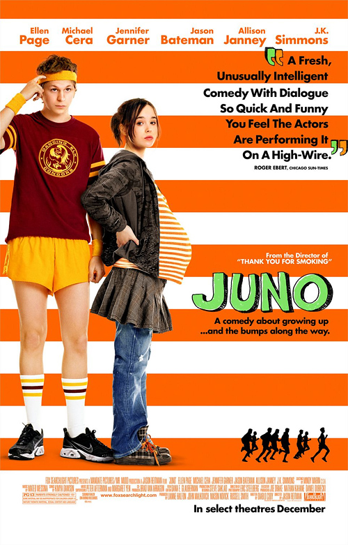 http://www.firstshowing.net/img/juno-poster2-big.jpg