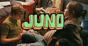 Juno Almost Breaks Indie Box Office Records