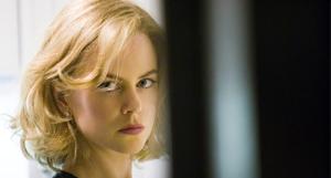 Nicole Kidman in The Invasion