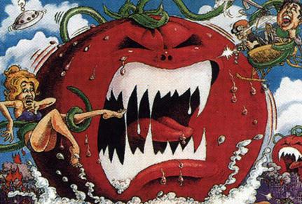 http://www.firstshowing.net/img/killertomatoes-bigimg.jpg