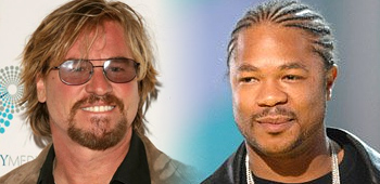 Val Kilmer and Xzibit Join Werner Herzog's Bad Lieutenant