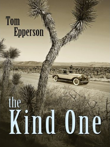 The Kind One Book