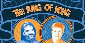 The King of Kong Trailer