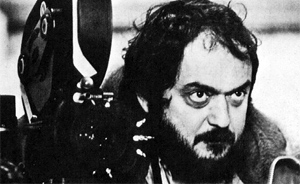 Even Stanley Kubrick Had a Problem With Projection Quality