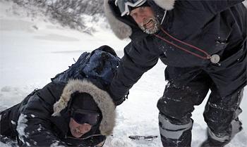 The Last Winter Trailer