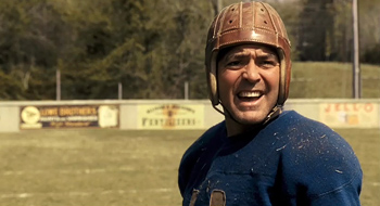 Leatherheads Trailer