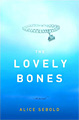 Peter Jackson's The Lovely Bones