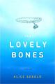 Peter Jackson's The Lovely Bones