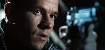 Max Payne Trailer