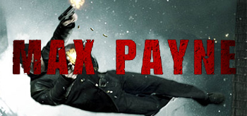 USA Today's First Look Max Payne Photo