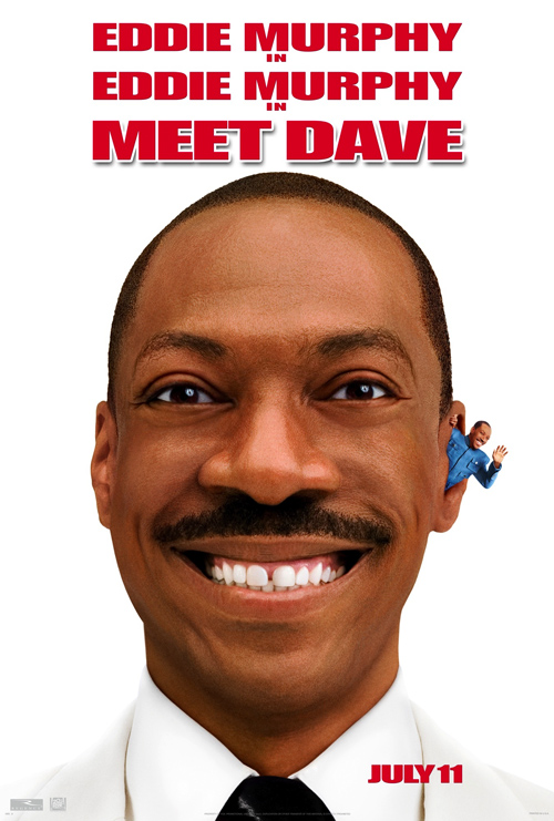 meet dave trailer the next bad eddie murphy movie