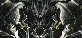 Check This Out: New and Improved Megatron from Transformers 2