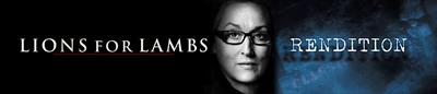 Meryl Streep Monday