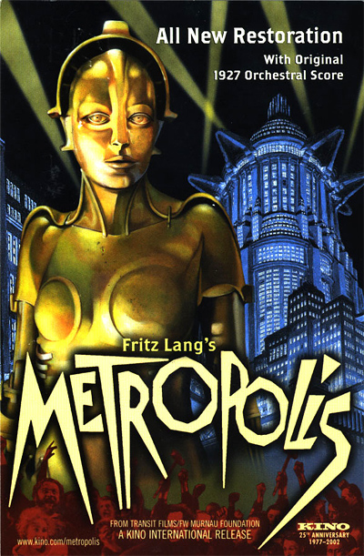 http://www.firstshowing.net/img/metropolis-dvd-cover.jpg