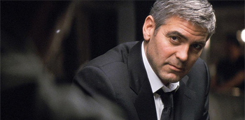 Michael Clayton Being Re-Released