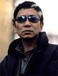 Takashi Miike