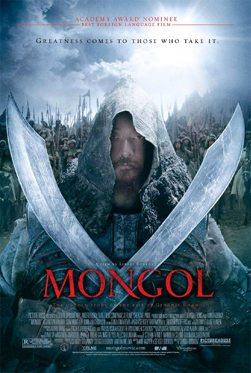 http://www.firstshowing.net/img/mongol-poster-big.jpg