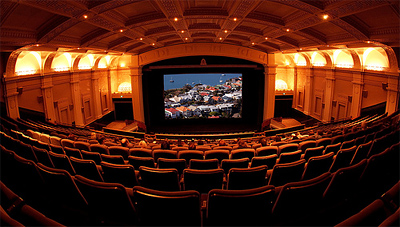 food-court---cinema-theater-more-price-movie-theat