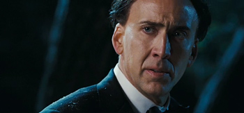 National Treasure 2: Book of Secrets Trailer
