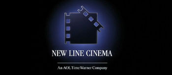 New Line Cinema