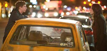 Toronto Review: Nick and Norah's Infinite Playlist