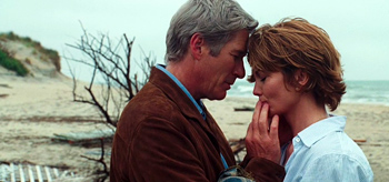 Nights in Rodanthe Trailer