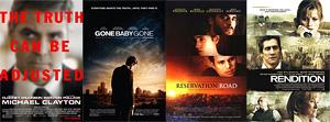 October Movies