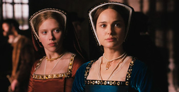 the other boleyn girl essay questions