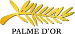 Palme d'Or