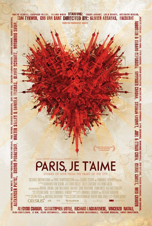 http://www.firstshowing.net/img/paris-je-taime-big-poster.jpg