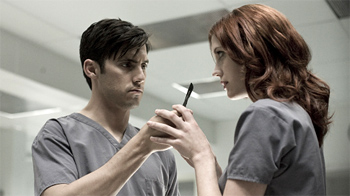 Pathology Trailer