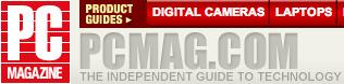 PCMag.com
