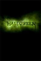 Rob Zombie's Halloween