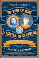 The King of Kong