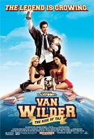 Van Wilder 2