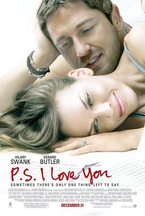 http://www.firstshowing.net/img/ps-iloveyou-poster.jpg