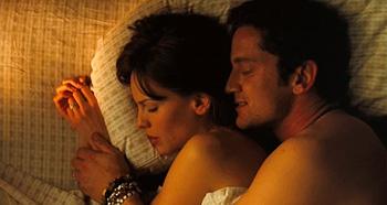 P.S. I Love You Trailer